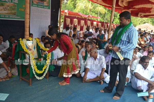 Varahi_Protest_Siddhapura (11)