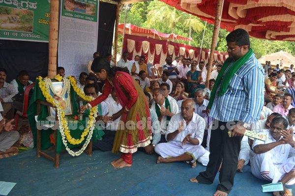 Varahi_Protest_Siddhapura (12)