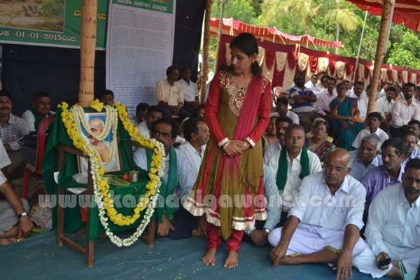 Varahi_Protest_Siddhapura (13)