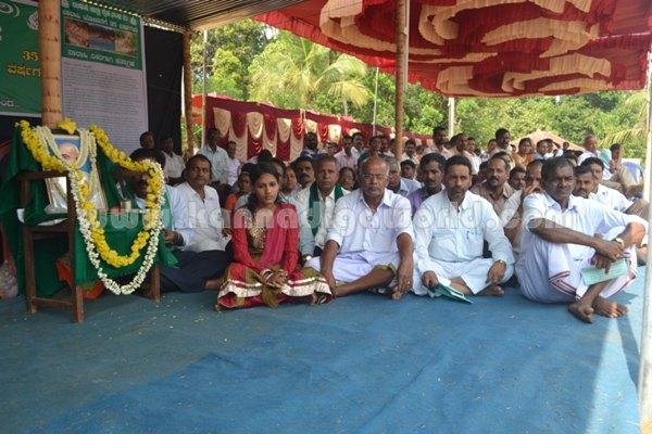 Varahi_Protest_Siddhapura (14)