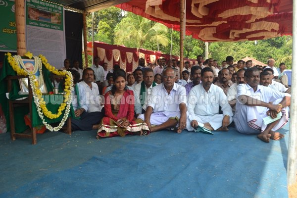 Varahi_Protest_Siddhapura (15)