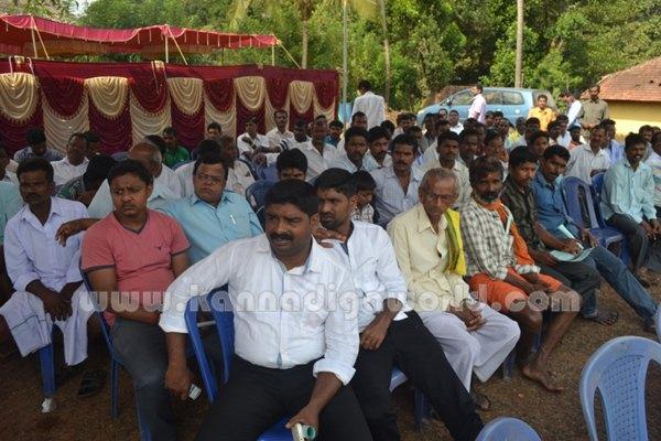 Varahi_Protest_Siddhapura (16)