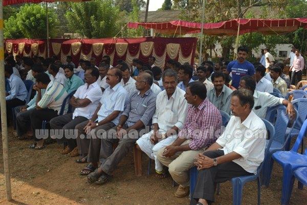 Varahi_Protest_Siddhapura (17)