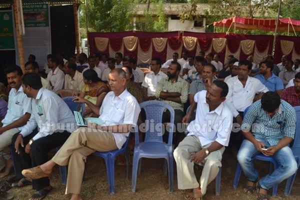 Varahi_Protest_Siddhapura (18)