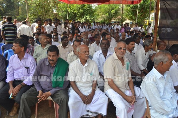 Varahi_Protest_Siddhapura (19)