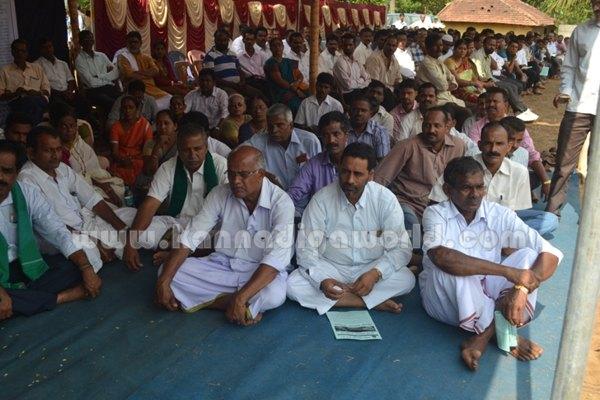 Varahi_Protest_Siddhapura (2)