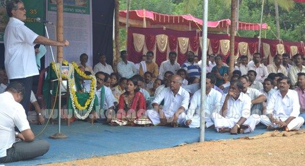 Varahi_Protest_Siddhapura (21)