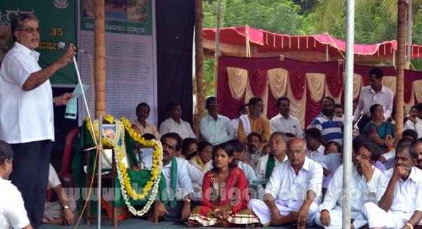 Varahi_Protest_Siddhapura (22)