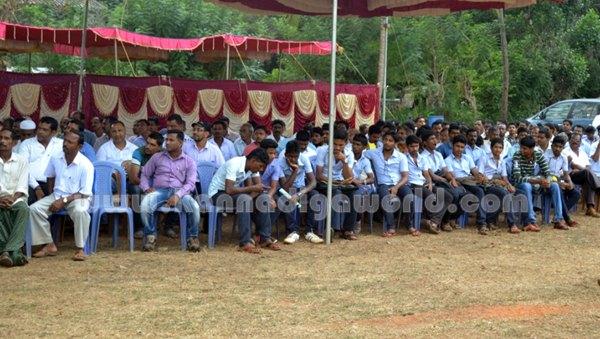 Varahi_Protest_Siddhapura (24)