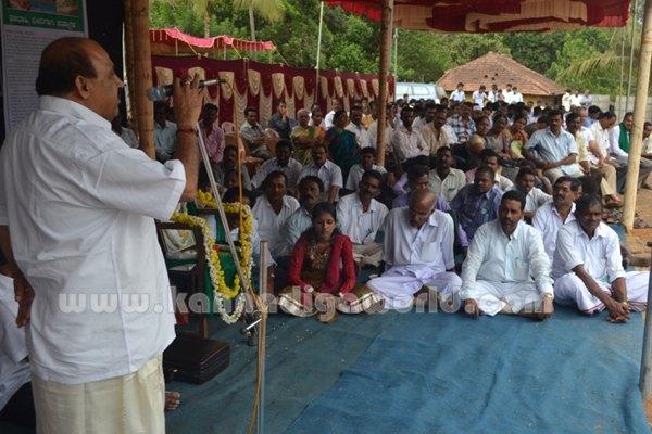 Varahi_Protest_Siddhapura (29)