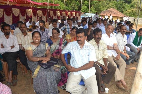 Varahi_Protest_Siddhapura (30)