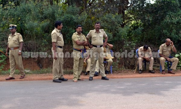 Varahi_Protest_Siddhapura (31)