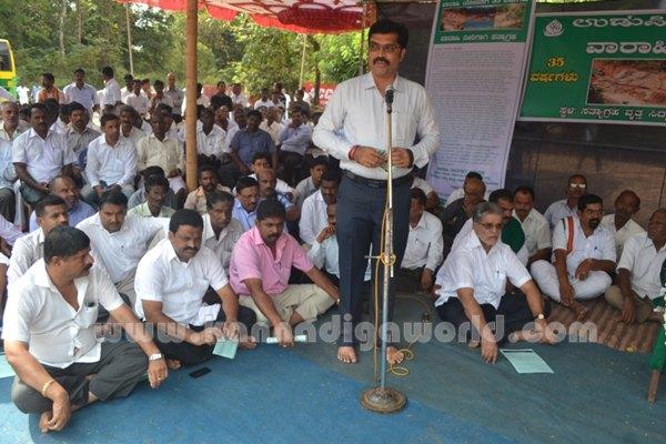 Varahi_Protest_Siddhapura (4)