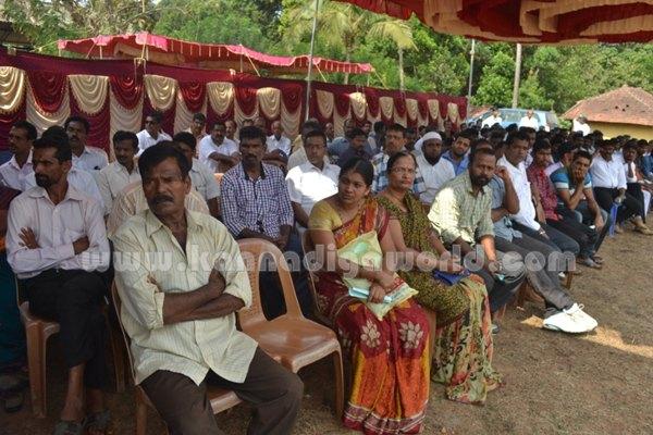 Varahi_Protest_Siddhapura (5)