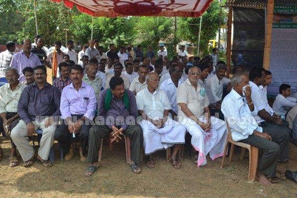 Varahi_Protest_Siddhapura (6)