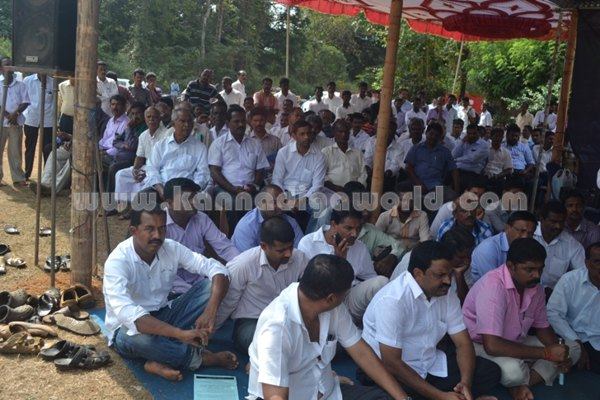 Varahi_Protest_Siddhapura (8)