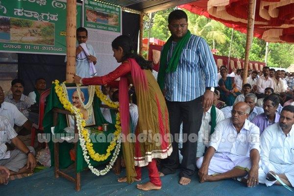 Varahi_Protest_Siddhapura (9)