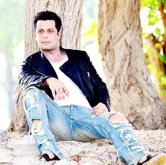 Vikram_Singh_new_yeara