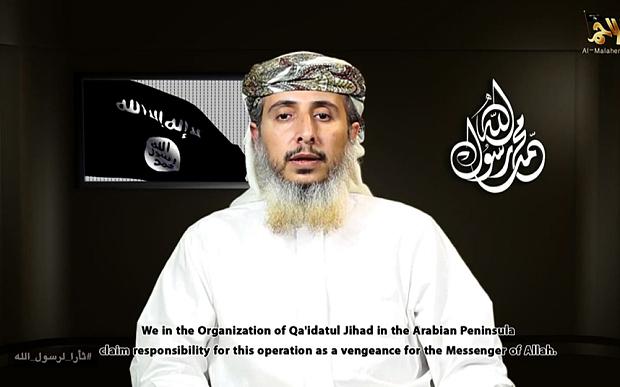 al-qaeda_3164260b