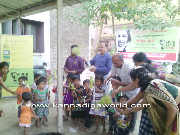 child_line_openhouse_2