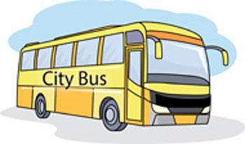 city_bus_1