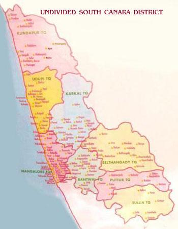 karavali-map