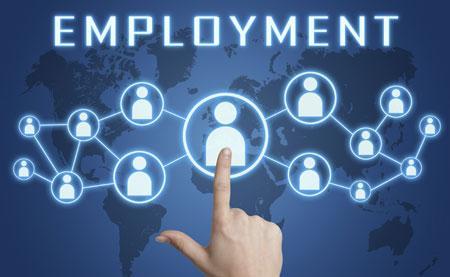 kpec12Employment