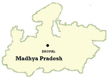 madya_pradesh_map