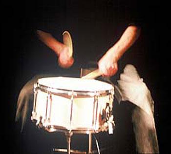 male_drummer