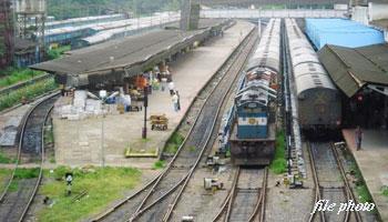 mangalore_railway_station