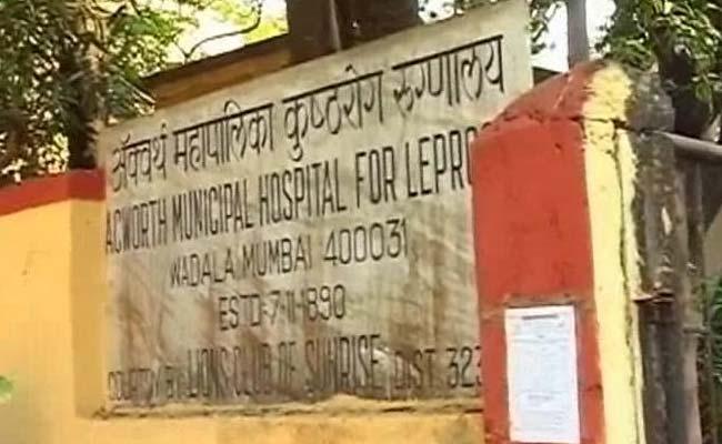 mumbai_leprosy_hospital_650