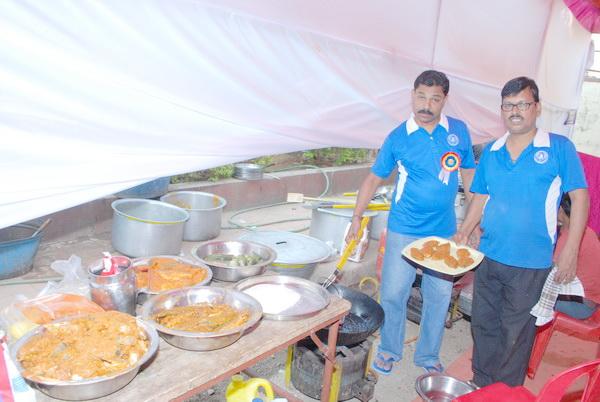 mumbai_tulu_fest_5