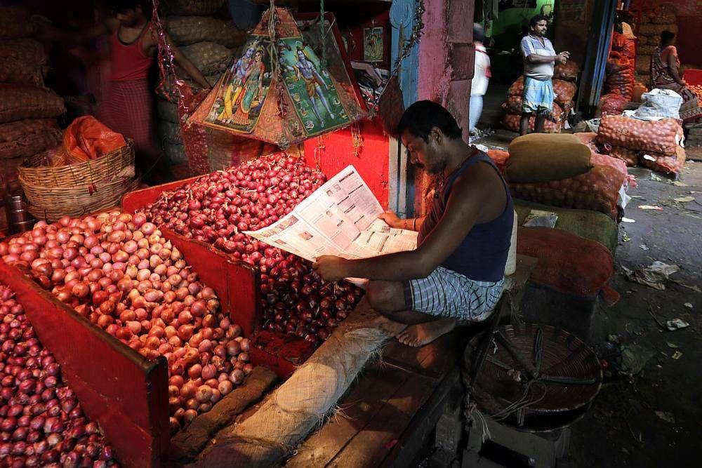 onions_markets20140709
