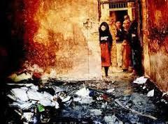 peshawar_school_attack_1