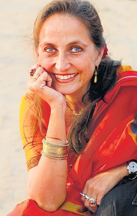 psmec30Sanjna-Kapoor