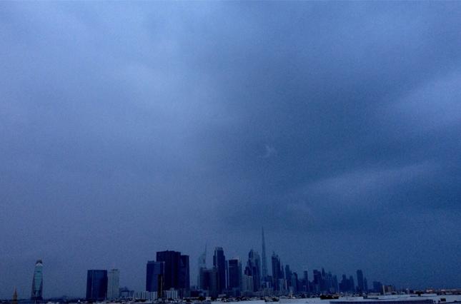 rain1_19012015