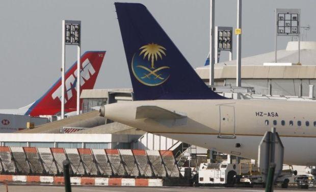 saudi_arabian_airlines