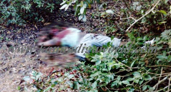 surnje_murder_case_2