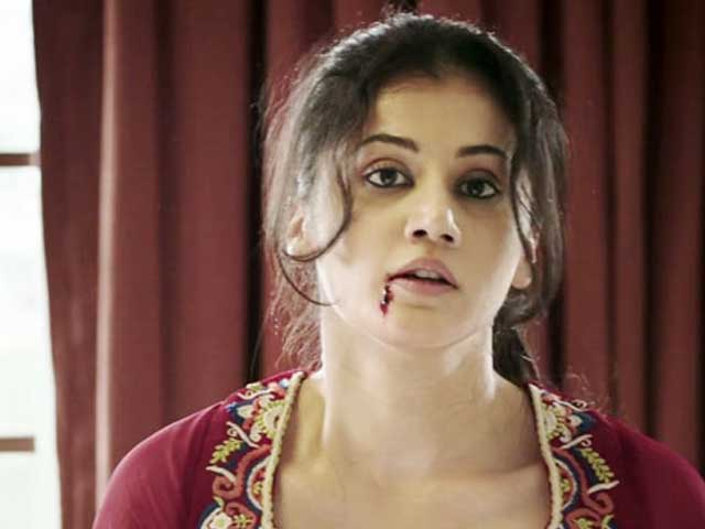 taapsee_640x480_51422094785