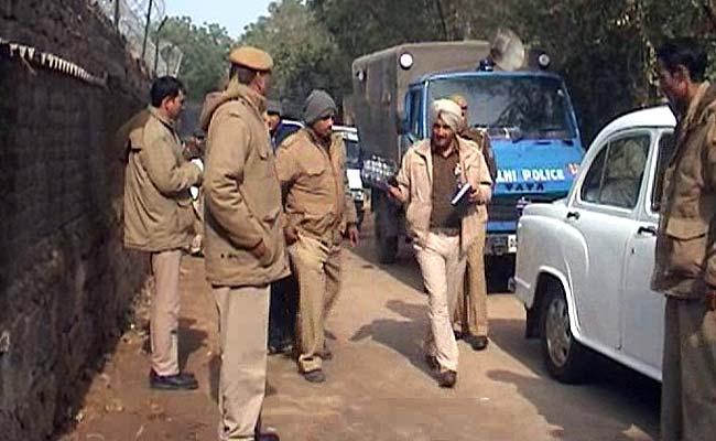 vasant_kunj_rape_investigation_650x400_big_story