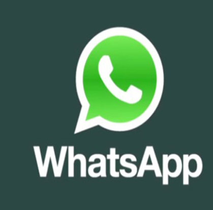 woman-turns-to-whatsapp-to-lodge-molestation-bid-complaint-against-police-officer_051114062102