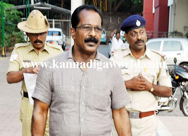 Ac_jayaraj_arest