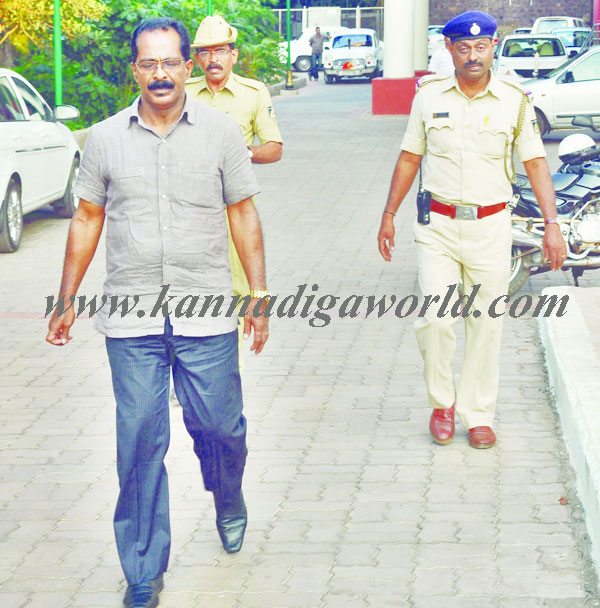 Ac_jayaraj_arest2