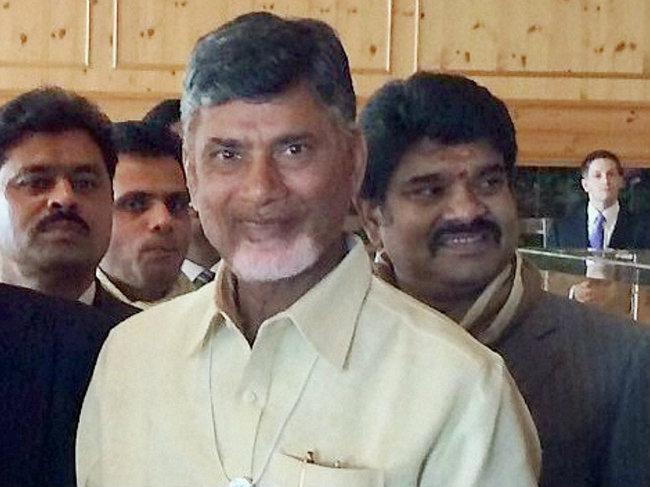Andhra_CM_Chandrababu_Naidu_New_PTI_650x487