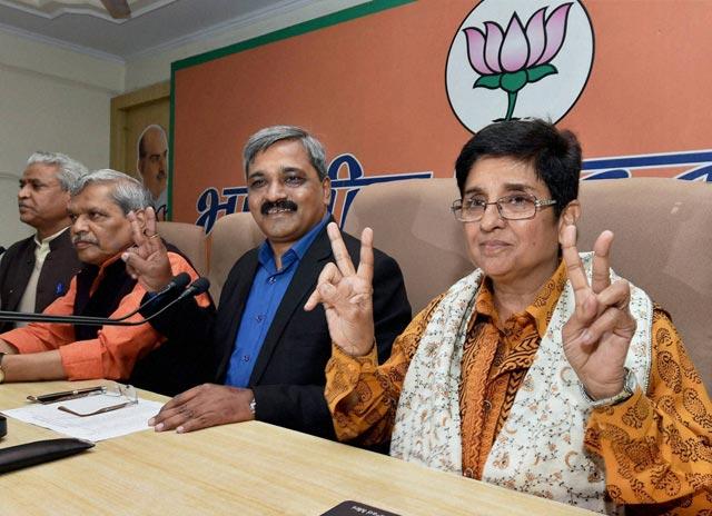 BJP_delhi