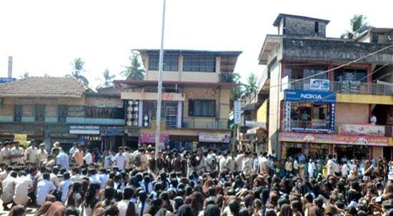 Batwala_student_Protest_2