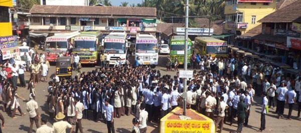 Batwala_student_Protest_5