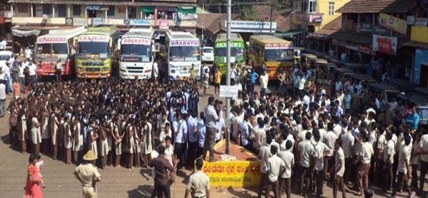 Batwala_student_Protest_6