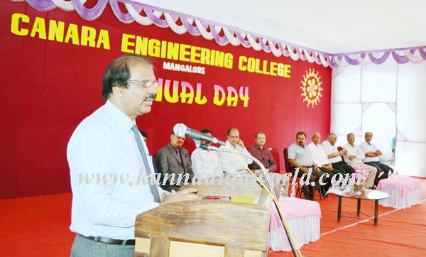 CEC_college_day_2