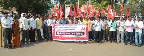 CWFI_protest_photo_1